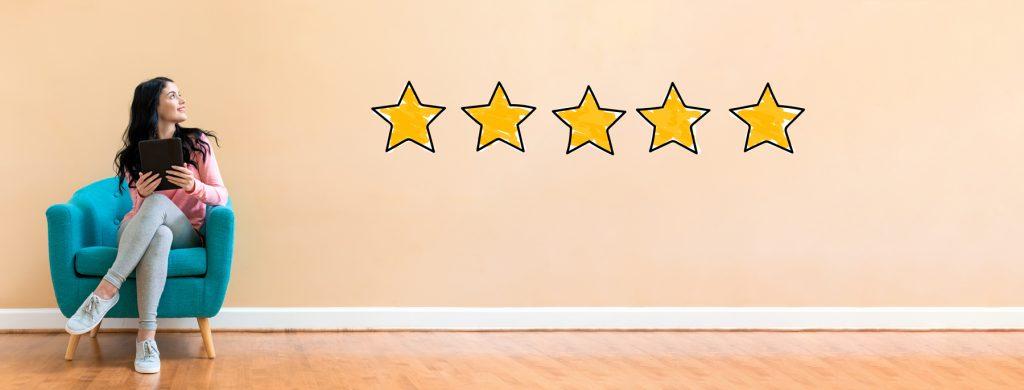 Happy Plumbing Customer Reviews