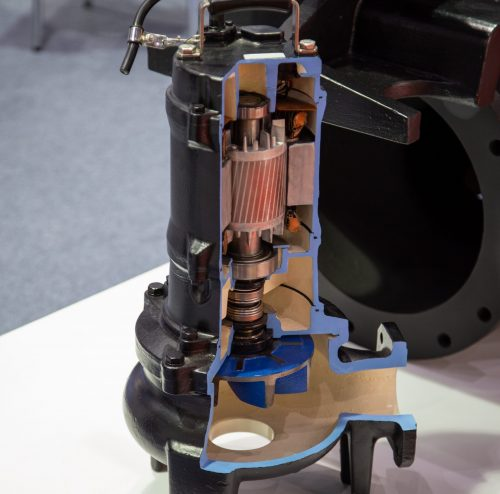 sump pump maintenance San Diego