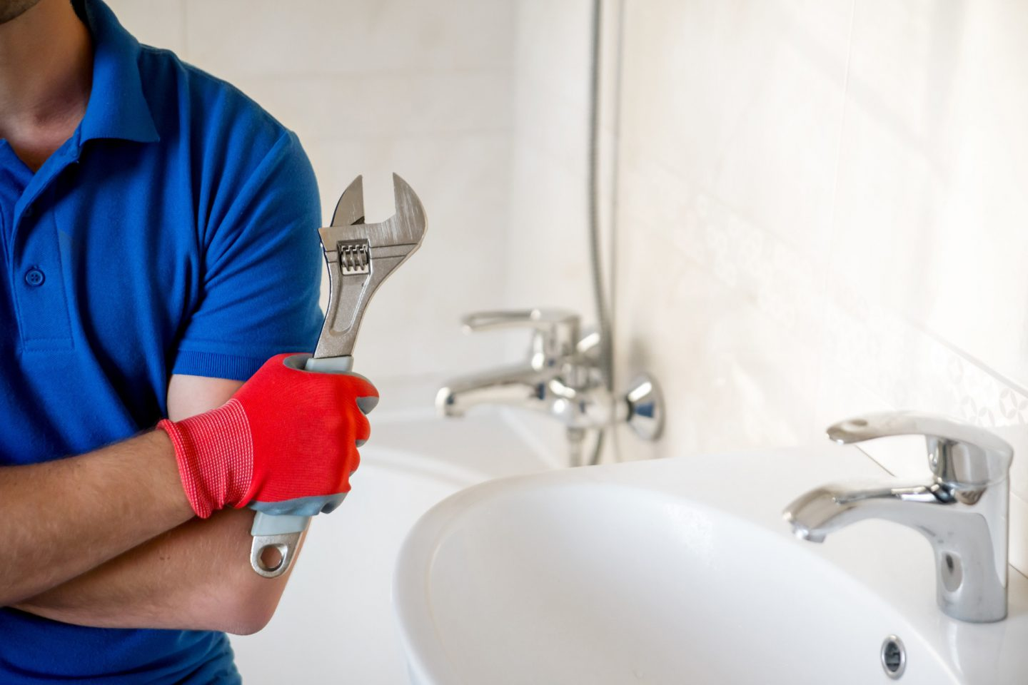 5 Convenient Tips for Maintaining Your Plumbing in San Diego